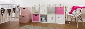 Mobilier Chambre Enfant : mobilier de chambre pour enfant linges de lit pour b b s et enfants ~ Teatrodelosmanantiales.com Idées de Décoration