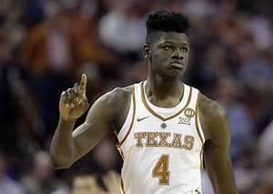 Bamba determined to get to NCAA tournament - San Antonio ...