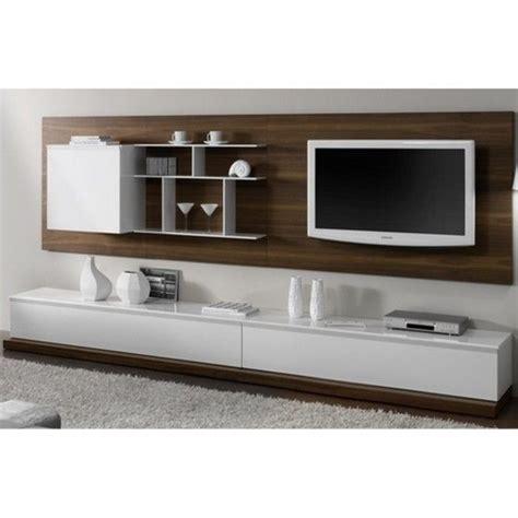 meuble tele suspendu les 25 meilleures id 233 es de la cat 233 gorie meuble tv suspendu sur renouvellement de