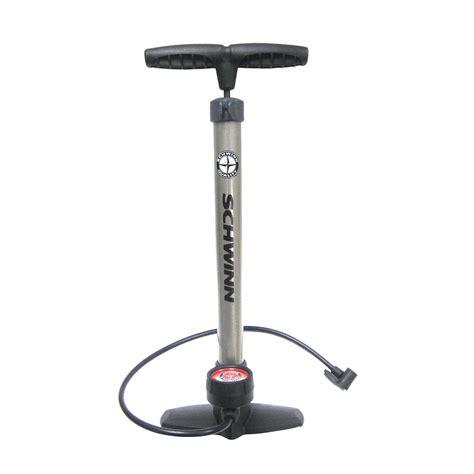 schwinn steel floor with fitness sports wheeled sports bike accessories
