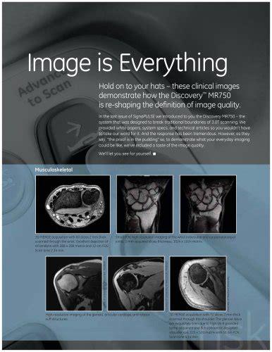 aisys carestation ge healthcare  catalogs technical documentation