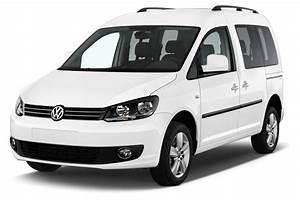 Volkswagen Location Longue Durée : location longue duree voiture lld sans apport volkswagen ~ Medecine-chirurgie-esthetiques.com Avis de Voitures