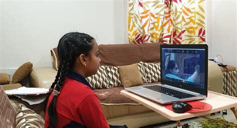 advantages disadvantages  virtual classroom meru