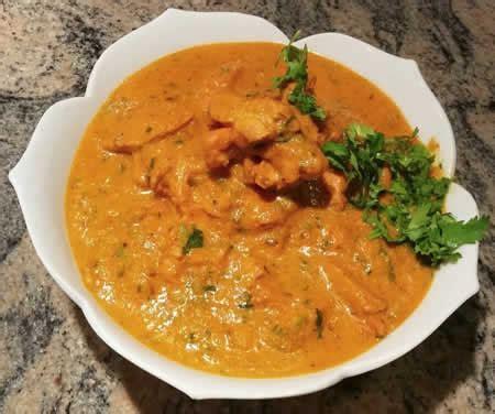 cuisiner une cuisse de dinde cuisses de poulet au curry cookeo recette faite à la maison