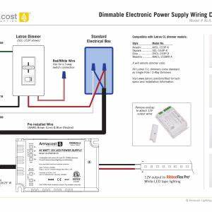 [DIAGRAM_0HG]  Dv Dt Lutron Wiring Diagram. lutron 4 way dimmer wiring diagram collection. lutron  dv 600p wiring diagram free wiring diagram. lutron maestro dimmer wiring  diagram. lutron dv 600p instructions. dimmers lutron dv | Dv Dt Lutron Wiring Diagram |  | A.2002-acura-tl-radio.info. All Rights Reserved.