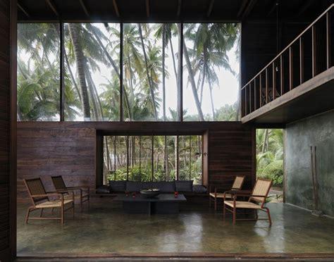 palmyra house nandgaon maharashtra india sri lanka