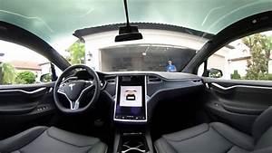 Tesla model x inside | Edition, Photo, Specs