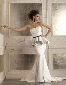 if the ring fits della giovanna bridal gowns With leather wedding dress