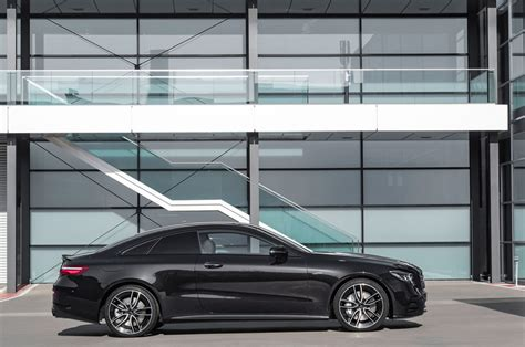 Welcome to alaatin61.here is the full review of the 2019 new mercedes e53 amg coupe. 2019 Mercedes-AMG CLS53 Debuts Alongside E53 Coupe, E53 Cabriolet - Motor Trend Canada