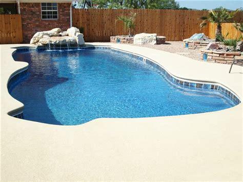 pool blue color fiberglass swimming pool paint color finish pacific blue