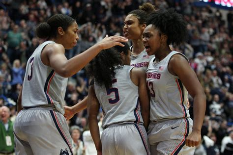preview   uconn womens basketball