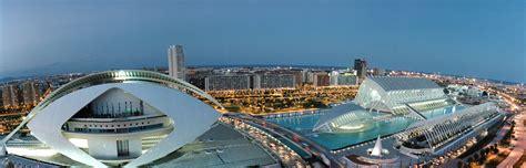 aquarium valence site officiel h 244 tels 224 valence h 244 tel las arenas valence site officiel h 244 tels santos