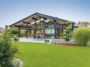 Home Haus : huf haus art 5 bungalow huf haus anbieter ~ Lizthompson.info Haus und Dekorationen