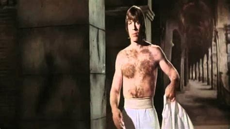 Bruce Lee And Chuck Norris Sex Scene YouTube