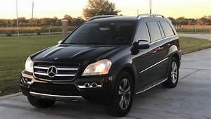 2010 Mercedes