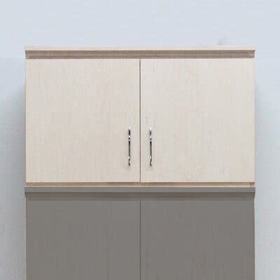 Slim Wardrobe Armoire by Unfinished Armoires Wardrobes You Ll In 2019 Wayfair