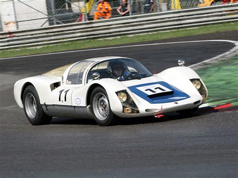 Porsche 906 High Resolution Image (11 Of 12