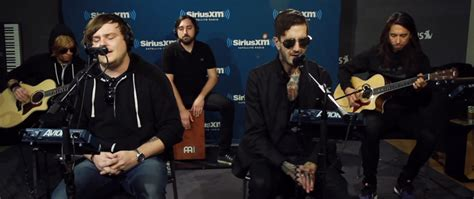 mice men cover incubus drive acoustically