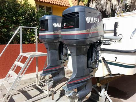 Pursuit Boats Naples Fl by 1997 Pursuit 2870 Offshore Power Boat For Sale In Naples Fl