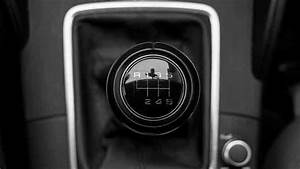 5 Causes Of Manual Transmission Hard To Shift