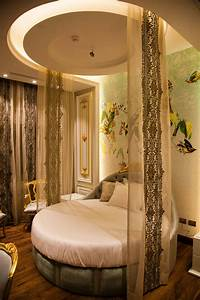 Kids, Bedroom, Design, Services, In, Dubai, Uae