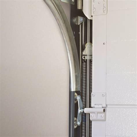 ressort porte de garage sectionnelle porte de garage sectionnelle isol 233 e soprofen devis portes de garage sectionnelles verticales