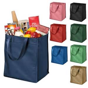 personalized tote bags bulk polypropylene grocery tote shopping bag wholesale