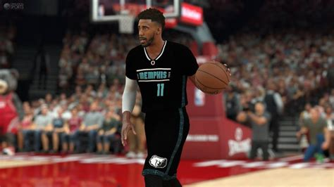NBA 2K17 Patch 1.08 Available Now, Patch Notes Included ...