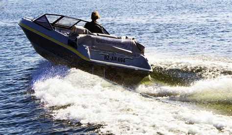 Lake Norman Boating lake norman homes for sale lake norman real estate