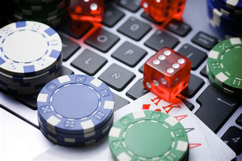 Best Online Casino For Best Payout Percentages The