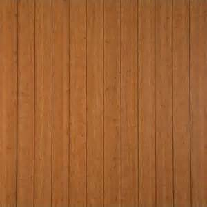 interior walls home depot gp braden cherry 32 sq ft mdf wall panel 739524 the home depot