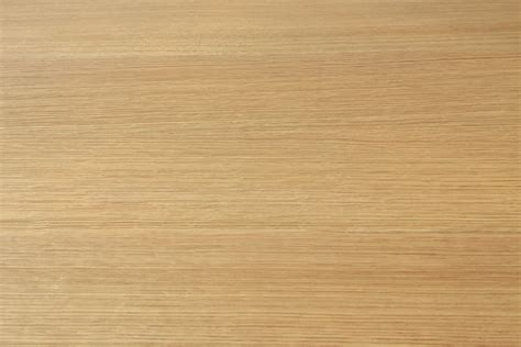 floor tile and decor white oak wood texture search materials wood