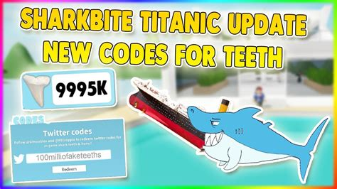 strucid promo codes  october strucidcodesorg