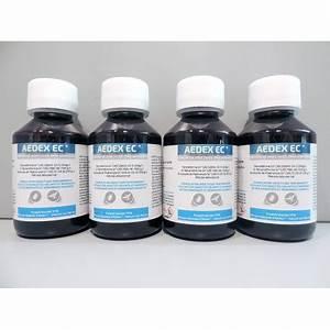 produit traitement anti puce With produit contre les puces de parquet