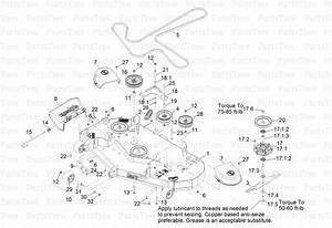 Diagram  96 Crownline Wiring Diagram Full Version Hd Quality Wiring Diagram