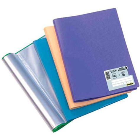 classeur rangement bureau elba 10 protège documents style a4 80 vues 40