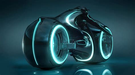nice tron bike images wallpapers yannick chadbourn