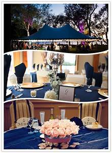 navy blue wedding table decorations memes With navy blue wedding decorations