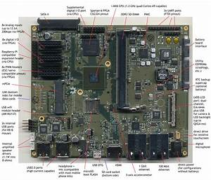 Building My Own Laptop  U00ab Bunnie U0026 39 S Blog