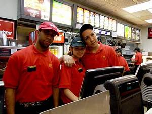 McDonald » go-Digital Blog on Digital Marketing
