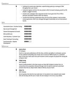 Resume Sles Banking Professionals by Resume Exles Student Exles Collge High School