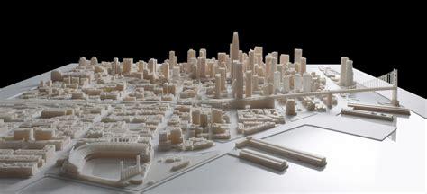 L'impression 3d Au Service De L'immobilier Et De L'urbanisme
