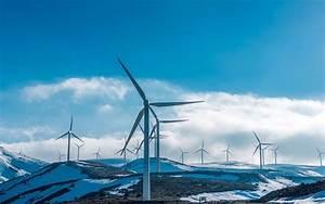 definition energie renouvelable enr futura planete With classe energie e maison 4 astronomie futura sciences