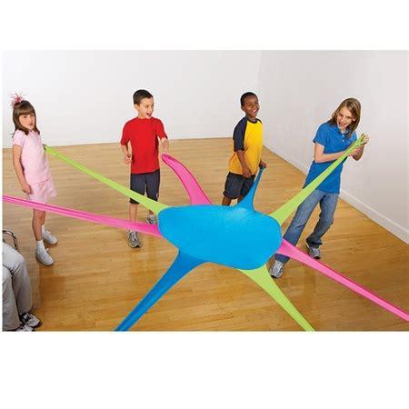 preschool exercise equipment 831 | OCTABAND trade%3b 16 Arm L