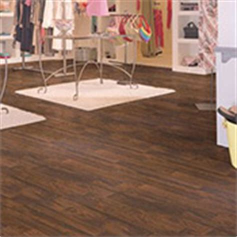 mannington commercial vinyl sheet flooring mannington realities sheet vinyl flooring