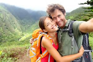boyfriend romantic hike hawaii rather maui would questions cruise couple hiking together cute young valley rica costa things places visit