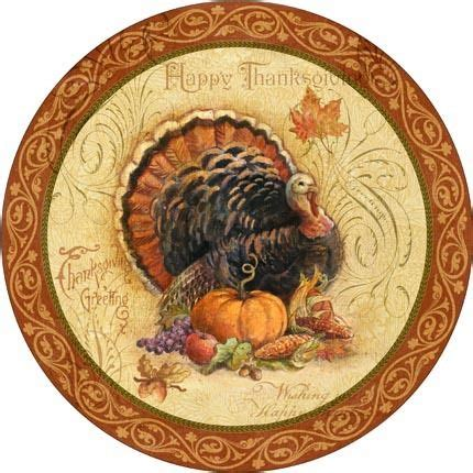 vintage thanksgiving decorations 65 best turkeys images on pinterest thanksgiving turkey vintage thanksgiving and dishes