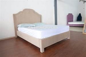 top quality bedroom furniture soft bed designs buy With quality furniture and mattress