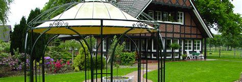 Gartendeko Aus Metall by Gartendekoration Bockmeyer Zaun Tor Systeme