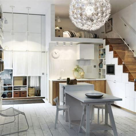 Wohnung Gemütlich Einrichten by Gem 252 Tliche Wohnung Einrichten